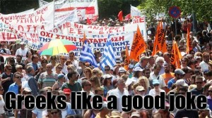 greece-protests-300x168