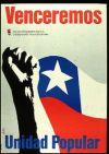 1970: Σαν σήμερα ο Σαλβαδόρ Αλιέντε αναδεικνύεται πρόεδρος τηςΧιλής
